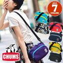 Chuch60-0281