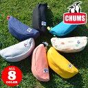 Chuch60-0567