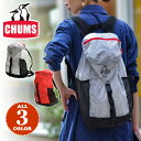 Chuch60-2145