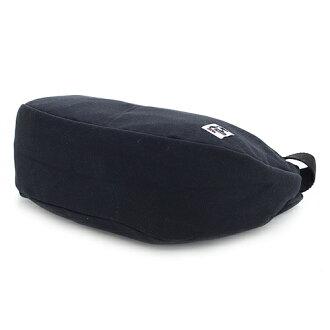 ����ॹCHUMS�����������Хå����⡼��Хʥʥ�������[�������å�][SmallBananaShoulderSweat]bagsCH60-0625(CH60-0298)���ǥ������Хå����������Ф���Хå��ڤ������б��ۡ�RCP�ۡ�����̵����