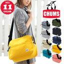 Chuch60-0443