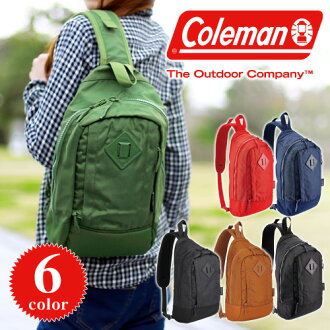 科爾曼 · 科爾曼 !在最大的裝屍袋肩包 [圖集單肩包,21739 男裝女裝 [存儲] 我們出售 ♪ [不可用]