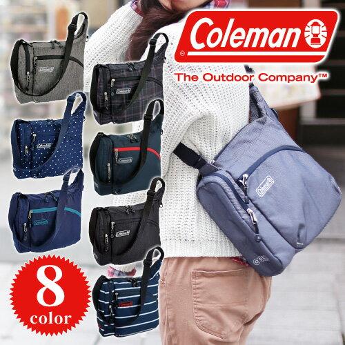 コールマン クールショルダーSM II