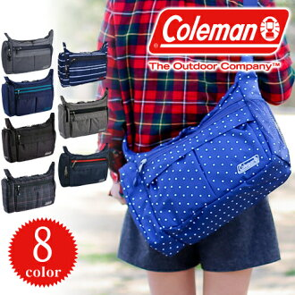 Coleman Coleman! At most coolshoulder MD II [COOL SHOULDER MD II] 21403 mens ladies [store] we now on sale!