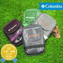 コロンビア Columbia!モバイルケース [SCIURO MOBILE CASE/スクーロモバイルケース] PU7901010 メンズ ギフト レディース[ネコポス不..