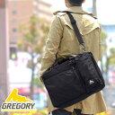 Gregm74678-dnr