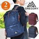 Gregm74676