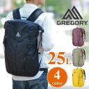 Gregm74381