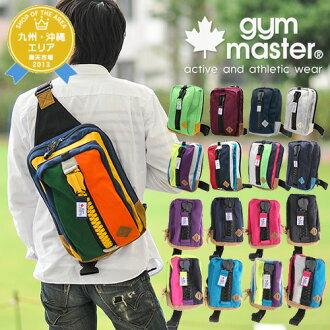 gym master g439502 Gym Master MEGA ZIP メガジップ also bags body bag