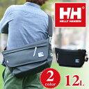 ヘリーハンセン HELLY HANSEN!ショルダーバッグ(M)【アクセサリーズ】[SHOULDER BAG M] hy91516 メンズ ギフト レディース [通販]【ポイント10倍】【あす楽】【送料無料】