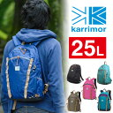 Kar337058-1