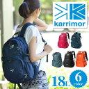 Kar359616