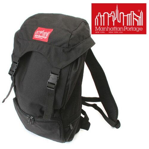 Hiker BackpackII