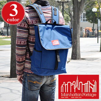 �ޥ�ϥå���ݡ��ơ���ManhattanPortage�����å���WASHINGTONSQBACKPACK��mp1220[���ۡ��Хå�������]��Ź����ڥݥ����10�ܡۤ���������ڤ������б��ۡڳڥ���_�����ۡڳڥ���_��å����ϡۡ�����̵����