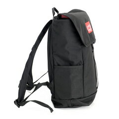 �ޥ�ϥå���ݡ��ơ���ManhattanPortage���å���WASHINGTONSQBACKPACK��mp1220(M������)��󥺥��եȥ�ǥ������ǥ��ѥå����å����å��ʥ�����̶��̳ع⹻���������ڥݥ����10�ܡۡڤ������б��ۡ�����̵���ۡ�RCP��