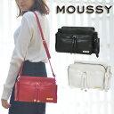 �ڥ��ȥ�ǡ�9�ܡۥޥ����� moussy �� 2way���������Хå� �ϥ�ɥХå� ����å��Хå� ��Strap / ���ȥ�åס� m01654102 ��� ��ǥ�����...