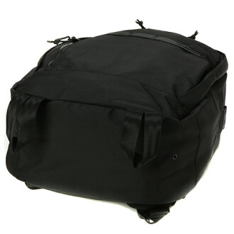 �˥塼����NEWERA�����å����å��ǥ��ѥå�[Daypack]11099800���ǥ�����[����]�ڥݥ����10�ܡۡڤ������б��ۡڳڥ���_�����ۡڳڥ���_��å����ϡۡ�RCP�ۡ�����̵����P25Apr15������̵����