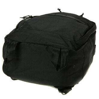 ニューエラNEWERA!リュックサックデイパック[Daypack]11099800メンズレディース[通販]【あす楽対応】【楽ギフ_包装】【楽ギフ_メッセ入力】【RCP】【送料無料】P25Apr15【送料無料】