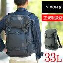 Nixnc2394