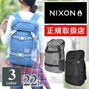 Nixnc2677