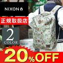 Nixnc2190sale2