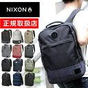 Nixnc2190
