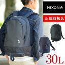 Nixnc2550
