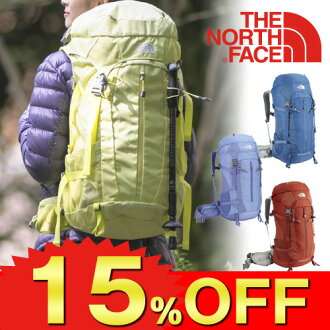 �ں߸˸¤�ۡ�15��OFF������ۥ����Ρ����ե�����THENORTHFACE�����å����å�(M)�ǥ��ѥå�������󥺥ƥ륹30��TECHNICALPACKS/�ƥ��˥���ѥå�����[WTellus30]nmw61510m��ǥ������ڳڥ���_�����ۡ�RCP��ss201306������̵����