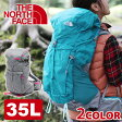 【4H限定エントリーで最大25倍♪24日20時〜】【25%OFFセール】【数量限定】ザ・ノースフェイスTHE NORTH FACE!バックパック ザックパック(ML) 【TECHNICAL PACKS】 [W BANCHEE 35] nmw61406ml メンズ レディース [通販]【送料無料】【あす楽】