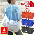 THE NORTH FACE!2wayボストンバッグ ショルダーバッグ 【PACK ACCESSORIES】[FLYWEIGHT DUFFEL] nm81410 修学旅行 旅行 合宿 斜めがけバッグ スポーツバッグ [通販]【あす楽】