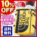【10%OFFセール】ノースフェイス THE NORTH FACE リュック バックパック リュックサック【BASE CAMP/ベースキャンプ】[BC Fuse...
