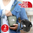 THE NORTH FACE!2way ポーチ ショルダーバッグ 斜めがけ 【TECHNICAL PACKS】 [SHOULDER STRAP ACC] nm91552 メンズ レディース【あす楽】