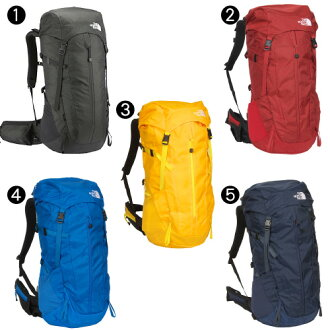 �����Ρ����ե�����THENORTHFACE�����å��ѥå��л����å���TECHNICALPACKS��[Tellus32]nm61308l��󥺥�ǥ�����[����]��Ź����ڥݥ����10�ܡۤ���������ڤ������б��ۡڳڥ���_�����ۡڳڥ���_��å����ϡۡ�RCP�ۡ�����̵����