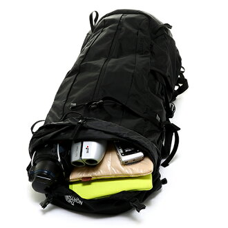 ��2014ǯSS�����ɲá��Ρ����ե�����THENORTHFACE�����å��ѥå��л����å���TECHNICALPACKS��[Tellus32]nm61308l�Хå��ѥå��ȥ�å��󥰥�������եȡڥݥ����10�ܡۡڤ������б��ۡڳڥ���_�����ۡ�RCP�ۡ�����̵����