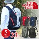 ザ・ノースフェイス THE NORTH FACE!リュック リュックサック デイパック バックパック 大容量【DAY PACKS】 [Big Shot] nm7...