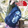 ザ・ノースフェイス THE NORTH FACE!リュックサック デイパック バックパック 大容量 ピボター 【DAY PACKS】 [PIVOTER] nm71555 メンズ レディース [通販]【ポイント10倍】【あす楽】【送料無料】【co07】【P20Aug16】