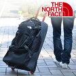 スーツケース キャリーケース ソフト 旅行!ザ・ノースフェイス THE NORTH FACE スーツケース 80L nm81350 メンズ レディース[通販]【ポイント10倍】【あす楽】【送料無料】|バック 修学旅行 おしゃれ カジュアル ギフト プレゼント バッグ P01Jul16