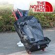スーツケース キャリーケース ソフト 旅行!ザ・ノースフェイス THE NORTH FACE スーツケース 80L nm81466 メンズ レディース[通販]【ポイント10倍】【あす楽】【送料無料】|バック 修学旅行 おしゃれ 父の日 カジュアル ギフト プレゼント バッグ