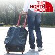 スーツケース キャリーケース ソフト 旅行!ザ・ノースフェイス THE NORTH FACE スーツケース 40L nm81467 メンズ レディース[通販]【ポイント10倍】【あす楽】【送料無料】|バック 修学旅行 おしゃれ カジュアル ギフト プレゼント バッグ P01Jul16