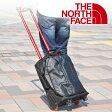 スーツケース キャリーケース ソフト 旅行!ザ・ノースフェイス THE NORTH FACE スーツケース 33L nm81468 メンズ レディース [通販]【ポイント10倍】【あす楽】【送料無料】【co07】【P20Aug16】