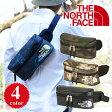 ザ・ノースフェイス THE NORTH FACE!ウエストバッグ ボディバッグ【BASE CAMP/ベースキャンプ】[BC Funny Pack]nm81505 メンズ ギフト レディース 【ポイント10倍】【あす楽】 【送料無料】 10P27May16