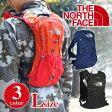 ザ・ノースフェイス THE NORTH FACE!リュックサック(L) 【PERFORMANCE PACKS】 [TR COMPO 6] nm61514l メンズ レディース【あす楽】 【送料無料】