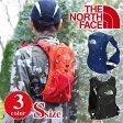 ザ・ノースフェイス THE NORTH FACE!リュックサック(S) 【PERFORMANCE PACKS】 [TR COMPO 6] nm61514s メンズ レディース 【あす楽】 【送料無料】【co07】
