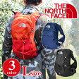ザ・ノースフェイス THE NORTH FACE!リュックサック(L) 【PERFORMANCE PACKS】 [TR COMPO 10] nm61515l メンズ レディース【あす楽】 【送料無料】