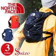 ザ・ノースフェイス THE NORTH FACE!リュックサック(S) 【PERFORMANCE PACKS】 [TR COMPO 10] nm61515s メンズ レディース【あす楽】 【送料無料】【co07】