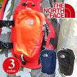 ザ・ノースフェイス THE NORTH FACE!ポーチ 【PERFORMANCE PACKS】 [TR ZIP POCKET] nm61518 メンズ レディース【あす楽】 「ネコポス可能」【co07】