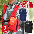 ザ・ノースフェイス THE NORTH FACE!ポーチ 【PERFORMANCE PACKS】 [TR FLAP POCKET] nm61519 メンズ レディース【あす楽】 「ネコポス可能」