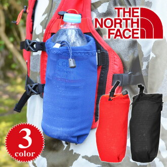 �����Ρ����ե�����THENORTHFACE���ݡ�����PERFORMANCEPACKS��[TRMESHPOCKET]nm61520��󥺥�ǥ�����