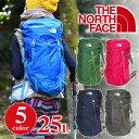 ザ・ノースフェイス THE NORTH FACE!リュックサック(M) デイパック バックパック ウィメンズ ギフトテルス30【TECHNICAL PACKS/...