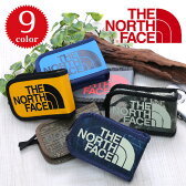 ザ・ノースフェイス THE NORTH FACE!ポーチ 【BASE CAMP/ベースキャンプ】 [BC UTILITY POCKET] nm81509 メンズ レディース [通販]【ポイント10倍】【あす楽】【co07】【P20Aug16】